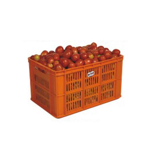 Tomato Crate