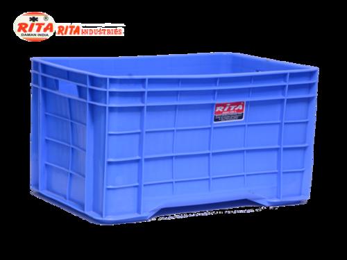 Multi Purpose Crate