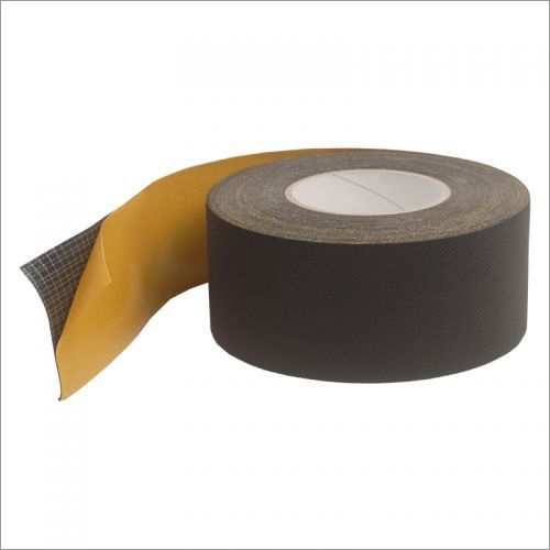 Single Sided Adhesive Tapes
