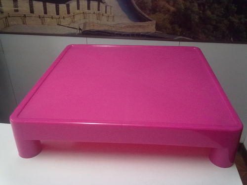 Component  -Children Study Table Top