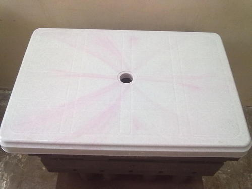 COMPONENT-PT-1334 RECTANGLE TABLE TOP