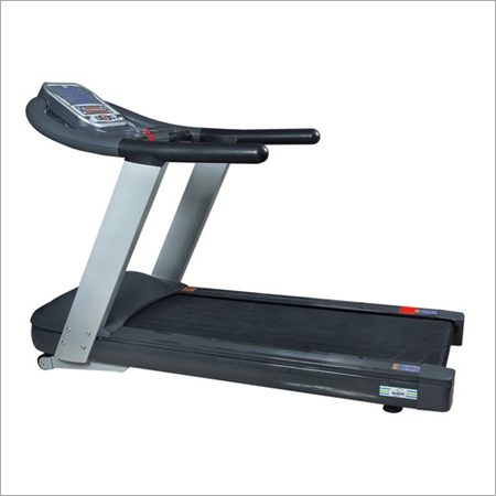 Commercial Treadmill 854