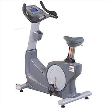 Cardio Vascular Equipment