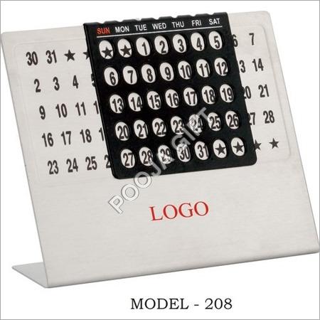Corporate Desktop Calendars