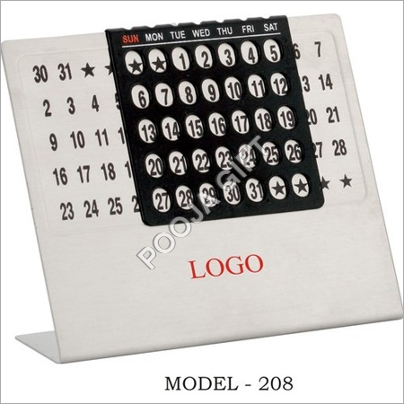 Corporate Desktop Calendars