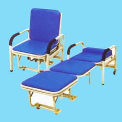 Hospital Blood Donor Chairs