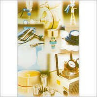 Lab Filtration Products