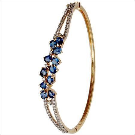 Latest Gold Bracelets Design