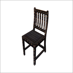 Sheesham Traditonal Furniture