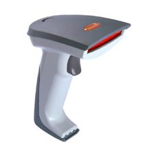 AS-8312  Handheld Barcode Scanner