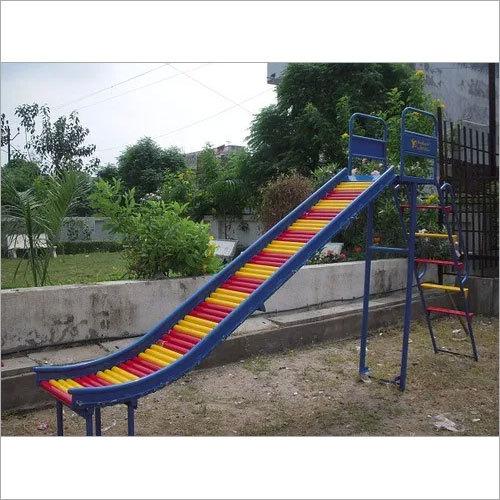 Roller slide(UPVC Roller) 5'-0 ht