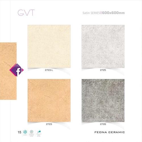 Ceramic wall tiles & Cenetary Products