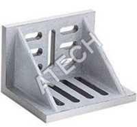 Slotted Angle Plates