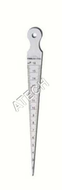 Bore Gauge (Taper Gauge)