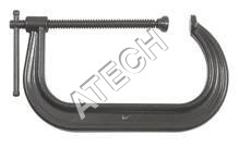Drop Forged C Clamp