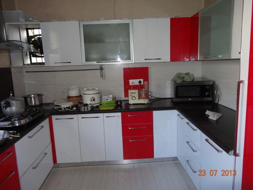 U003cu003c Previous Modern Kitchen Design Services