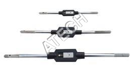 Adjustable Straight Tap Wrench