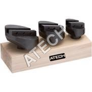 Fly Tool Cutter Holders