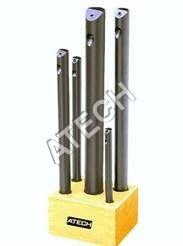 Double Ended Boring Bars