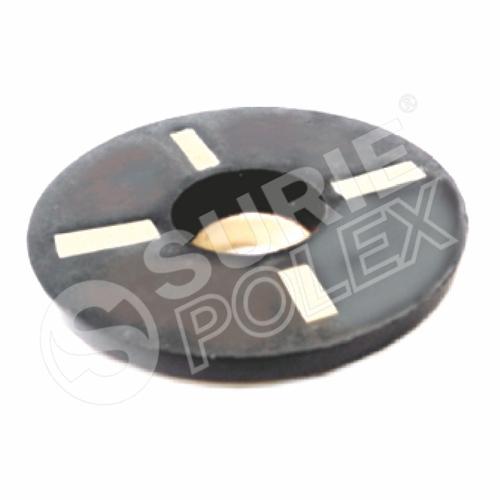 DCRBMRB Metal Bond Diamond Abrasive