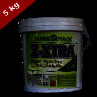 Z-XTRA