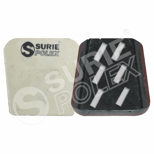 DFMRA Metal Bond Diamond Abrasive
