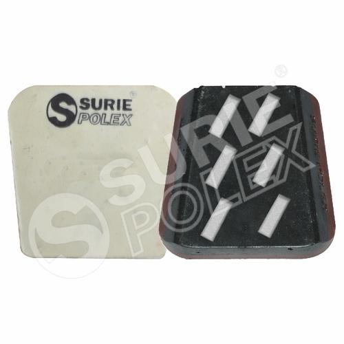Metal Bond Diamond Abrasives