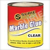Marble Glue-Clear