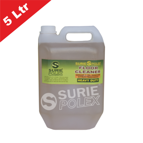 Floor Cleaner Heavy Duty