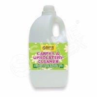 Carpet & Upholestry Cleaner