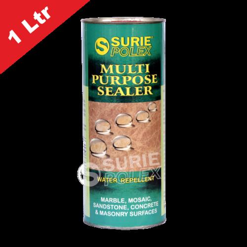 Multi Purpose Sealer