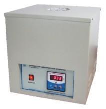 Carbon Residue Apparatus Ramsbottom  CRA 01