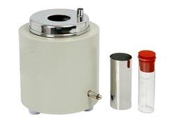 Bitumen Asphalt Petroleum Testing Equipment