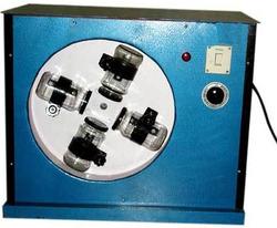 Film Stripping Device FSD 01