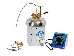 Pensky Marten Flash Point Apparatus PMFPA