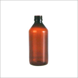 400ML Pharma Pet Bottles