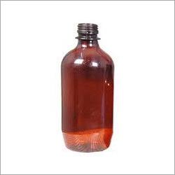 450ML Pharma Pet Bottles