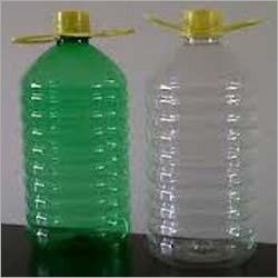 Pet Phenyl Bottles