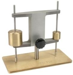 Gillmore Needle Apparatus GNA 01