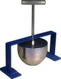 Kelley Ball Penetration Apparatus - (Kbp-01)