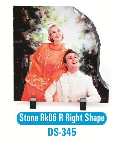 Stone RK 06 R Right Shape