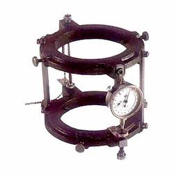 Longitudinal Compresso Meter LC 1