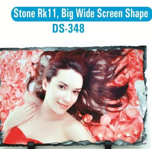 Stone RK 11,Big Wide Screen