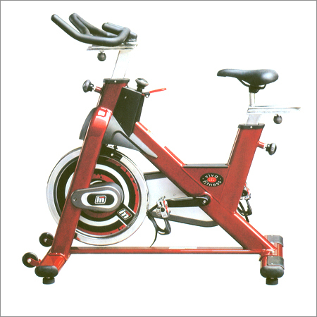 Heavy Duty Commercial Group Bike