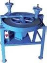 Tile Abrasion Testing Machine TATM 01