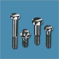 Precision Screws