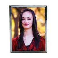 Glass Frame BI01