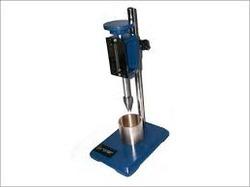 Cone Penetrometer - (CP-01)