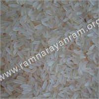 Parboiled Miniket Rice