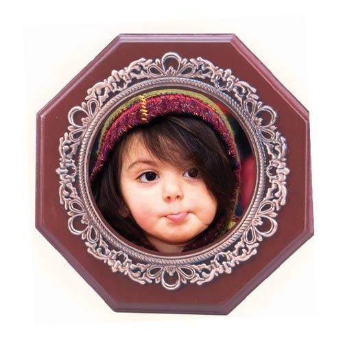 Frame A462 Octagon